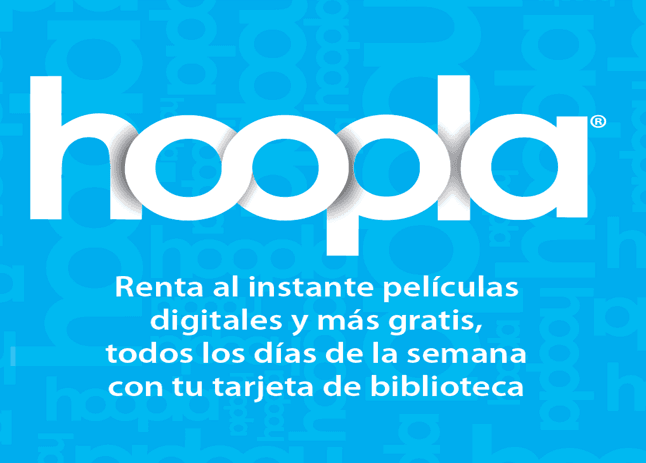 hoopla spanish county website